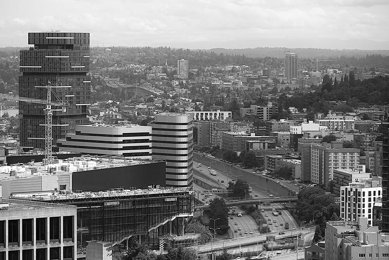 Seattle views008.jpg
