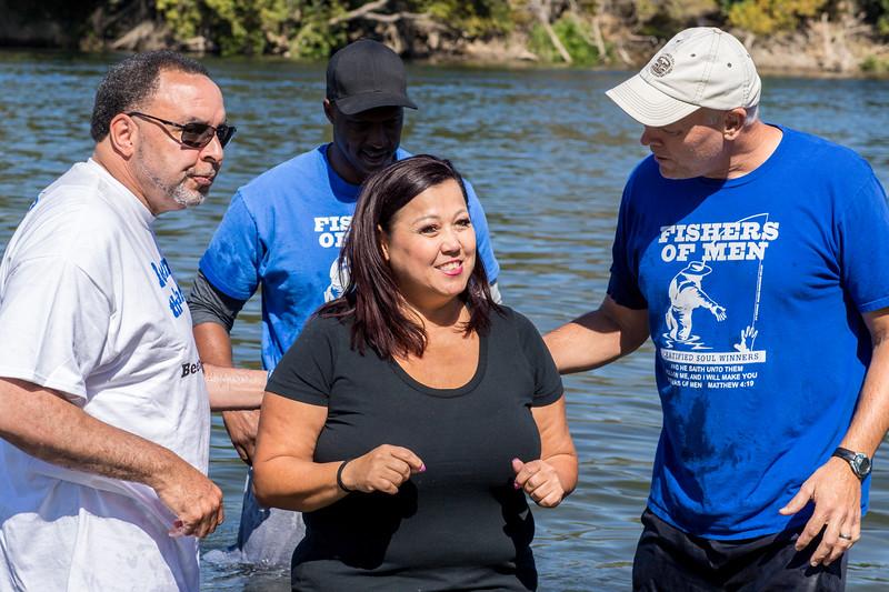 Fishers of Men Baptism 2019-77.jpg