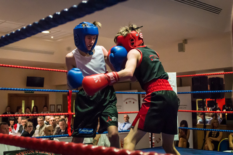 -Boxing Event March 5 2016Boxing Event March 5 2016-14510451.jpg