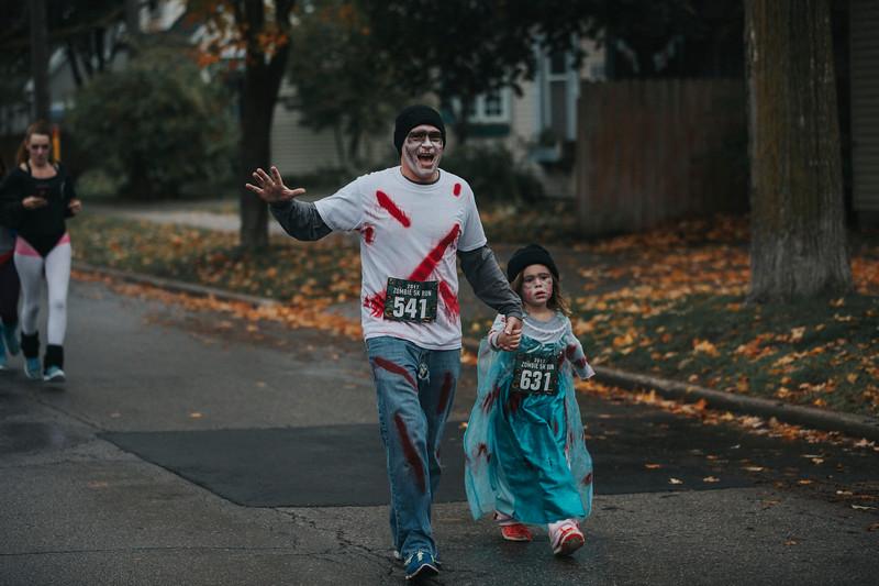 ZombieRun2017-0328.jpg