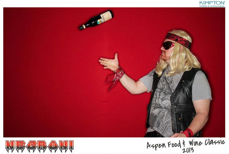 Negroni at The Aspen Food & Wine Classic - 2013.jpg-202.jpg