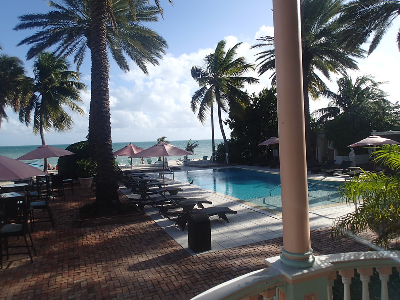 Southernmost pool area.JPG