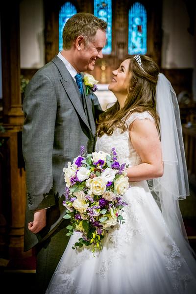 Swinburne Wedding-167.jpg