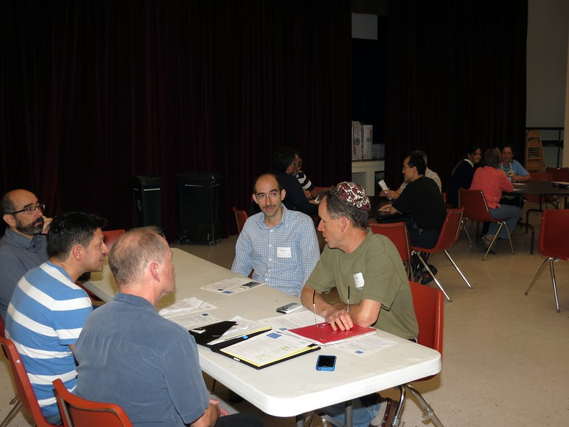 abrahamic-alliance-international-abrahamic-reunion-community-service-silicon-valley-2014-11-09_14-56-19-norm-kincl.jpg