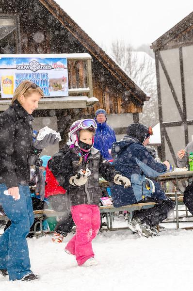 54th-Carnival-Snow-Trails-307.jpg