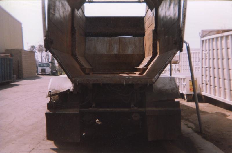 SI111.jpg
