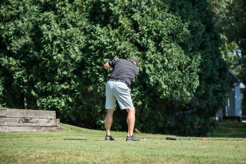 DSC_3580 Insurance Program Golf Outing September 19, 2019.jpg