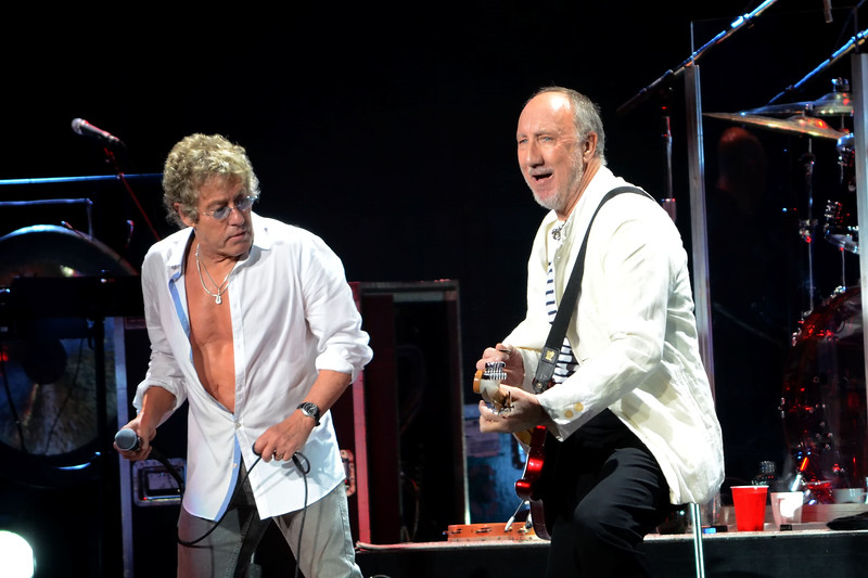 the who and vintage trouble 085.JPG