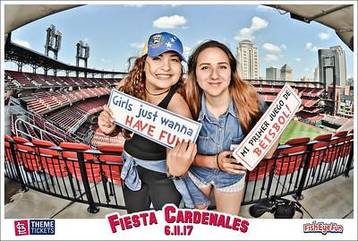 06.11.17 - Fiesta Cardenales