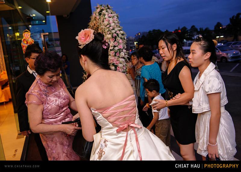 Chee Hou + Li Li - Actual Day Bride Dinner -_-25.jpg