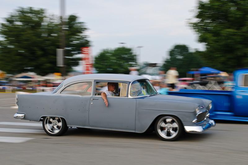 2011 Kentucky NSRA-1712.jpg