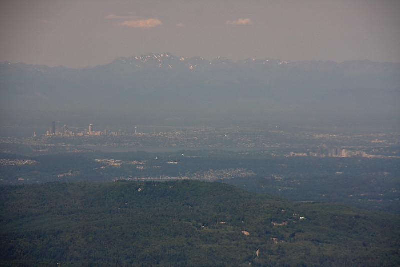Mt. Si II 14.JPG