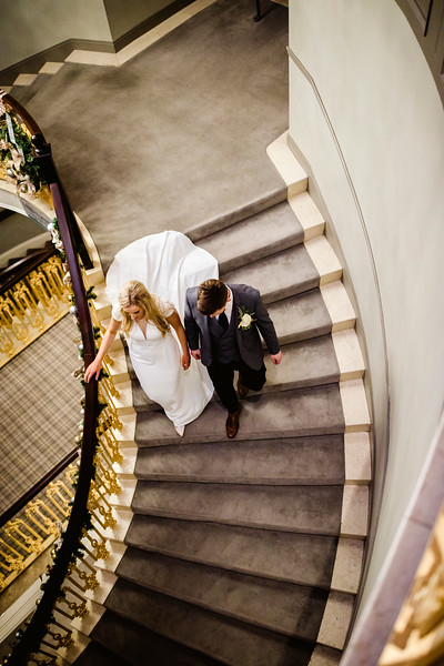 KateDave-Wedding-Killashee Hotel-Naas-532.JPG