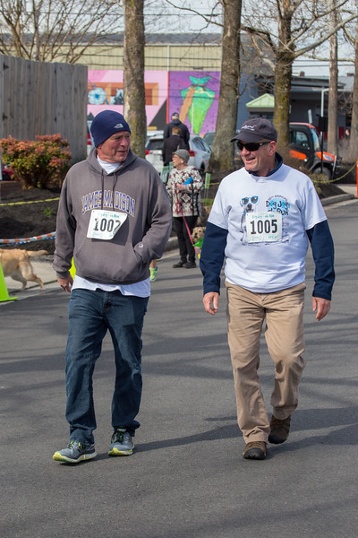 Richmond Spca Dog Jog 2018-621.jpg