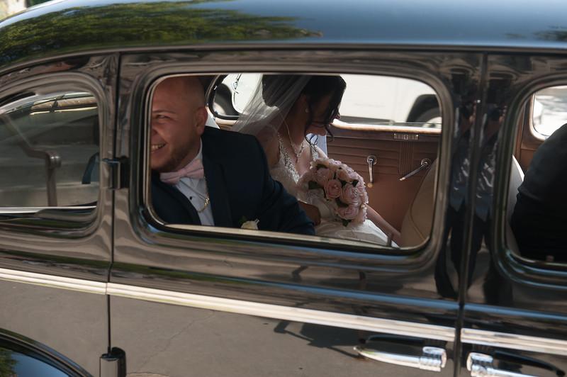 Estefany + Omar wedding photography-603.jpg