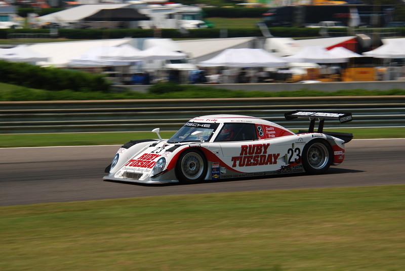 Porsche_original.JPG