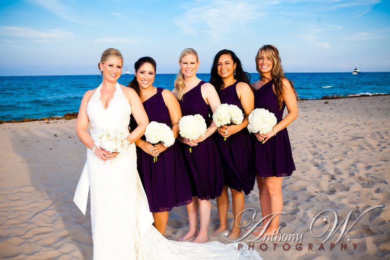 stacey_art_wedding1-0144-Edit.jpg