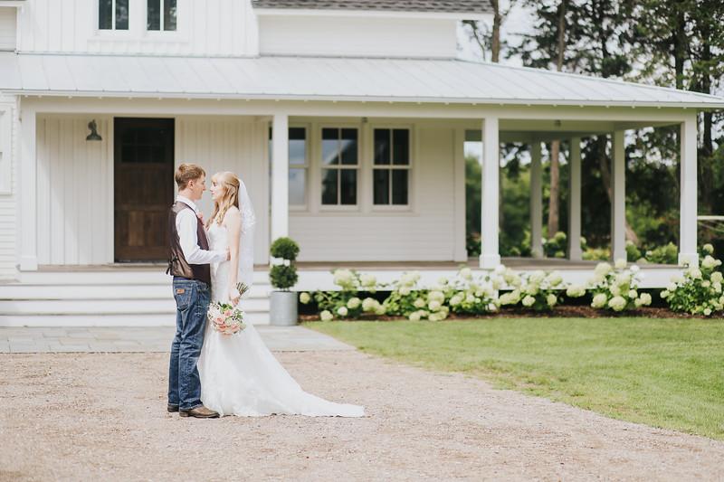 Krotz Wedding-115.jpg