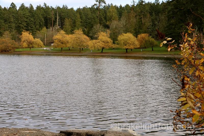 Elk/Beaver Lake