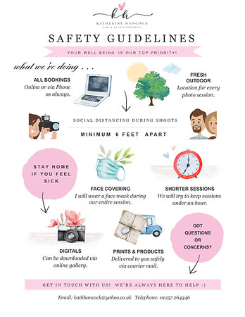 SafetyGuidelinesPhotographerTemplate-Outdoors