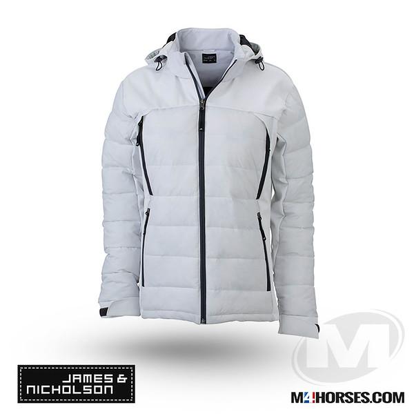 M4PRODUCTS-jn1049-ladies-outdoor-hybrid-jacket-white-ladies.39148_master.jpg