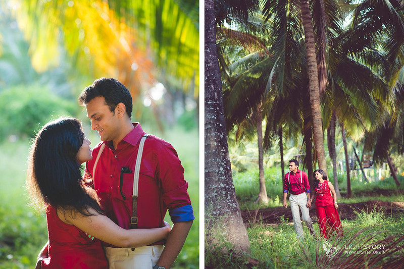 Coimbatore-CoupleShoot-LightStory-013.jpg