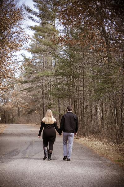 2015_03_22-Megan and Nick Engagement