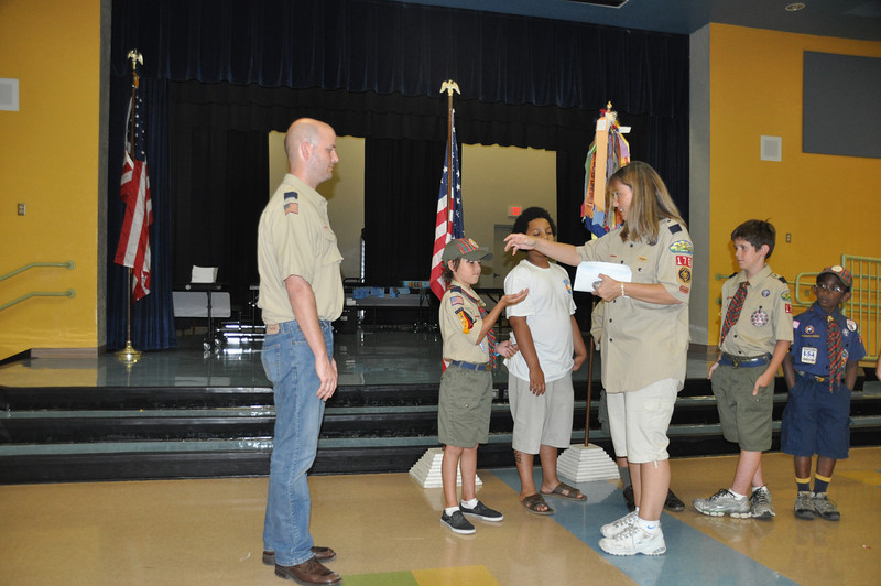 2010 05 18 Cubscouts 072.jpg