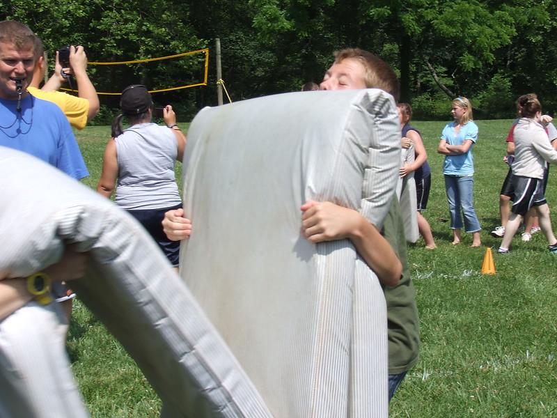 Camp Hosanna 2012  Week 1 and 2 550.JPG