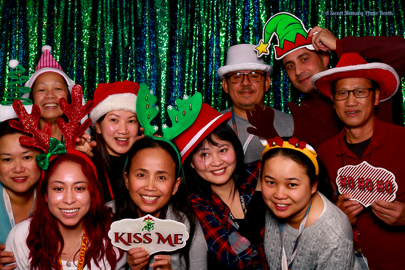 Medtronic Holiday Party -428.jpg