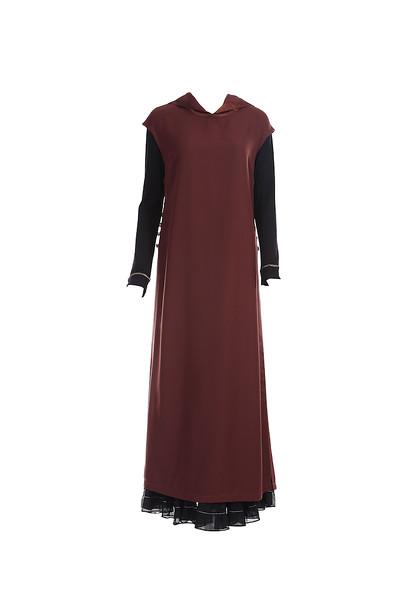 87-Mariamah Dress-0064-sujanmap&Farhan.jpg