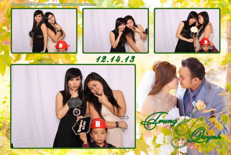 T Q_Wedding_0115.jpg