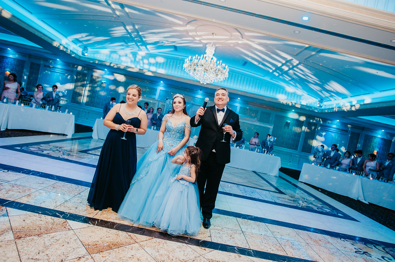First Dance Images-451.jpg
