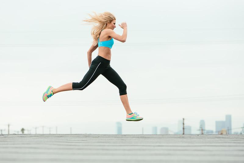 fitnessLA.020.jpg