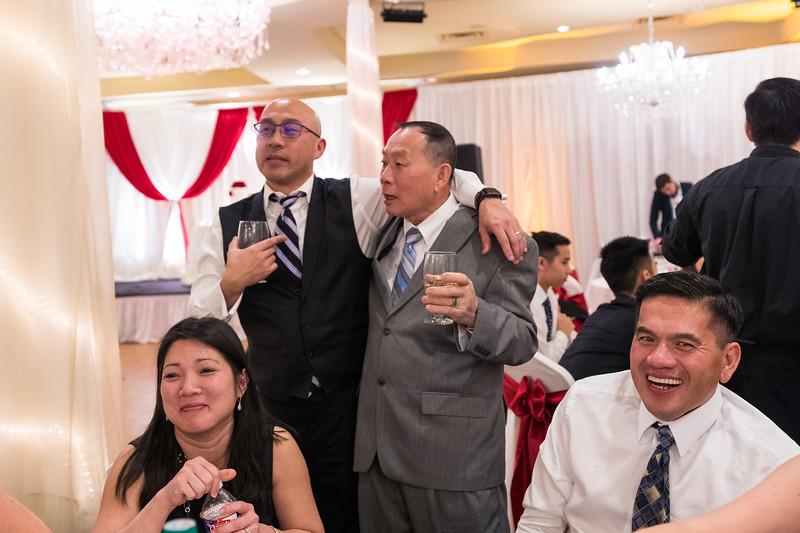 20181117_billy-summer-wedding_287.JPG