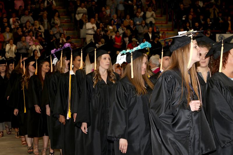 Grad Ceremony (110).jpg