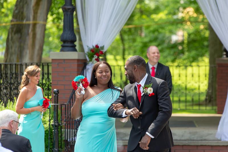 Ford Wedding Ceremony 6.16.2018-410-2.jpg