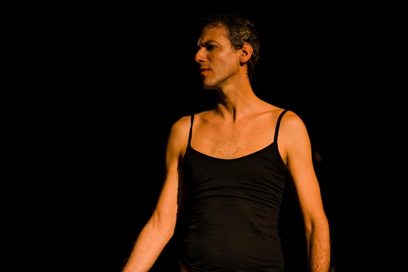 Allan Bravos - essenCIA Teatro - Reexistencia-978.jpg