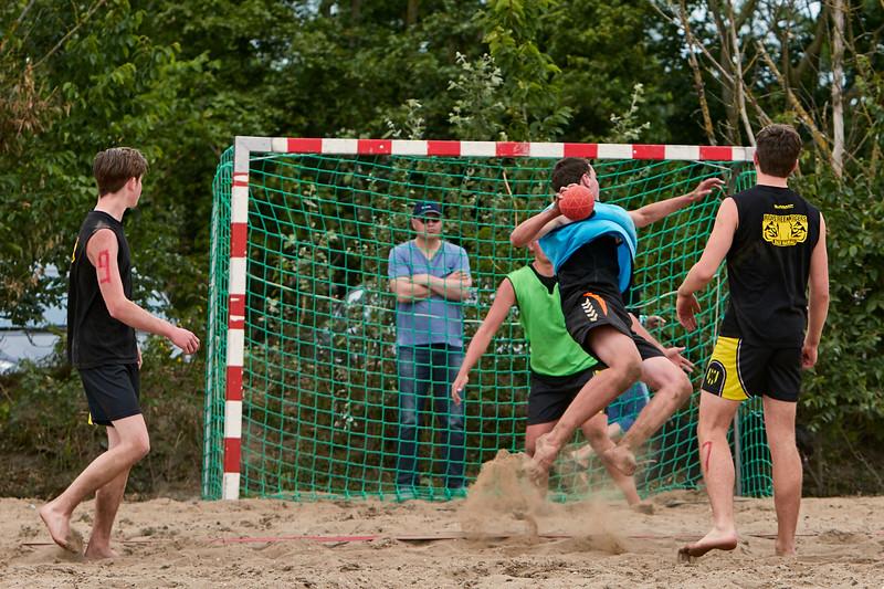 Molecaten NK Beach Handball 2015 dag 2 img 172.jpg