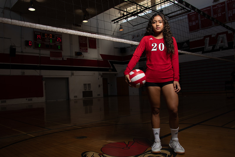 2019 Girls Volleyball untitled-51-2.jpg