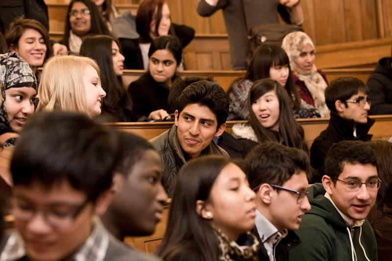 UCL (6).jpg