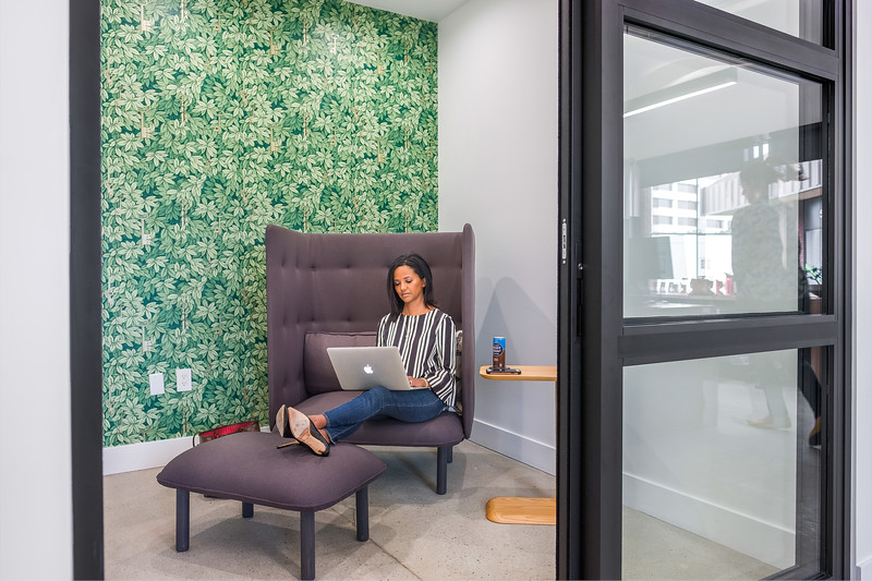 Smith & Berg Partners HQ-42.jpg