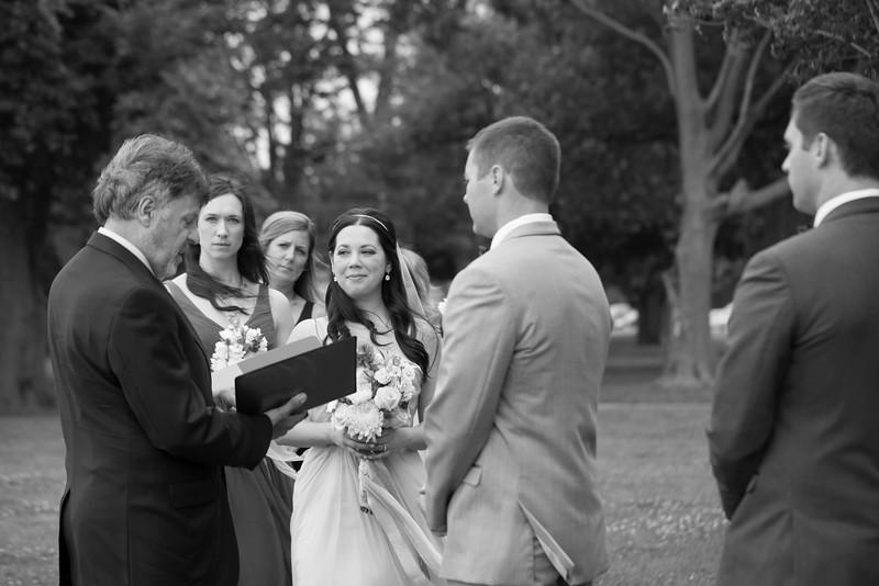 Knapp_Kropp_Wedding-98.jpg