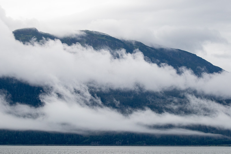 Alaska 2015 - Juneau -  072615-002.jpg
