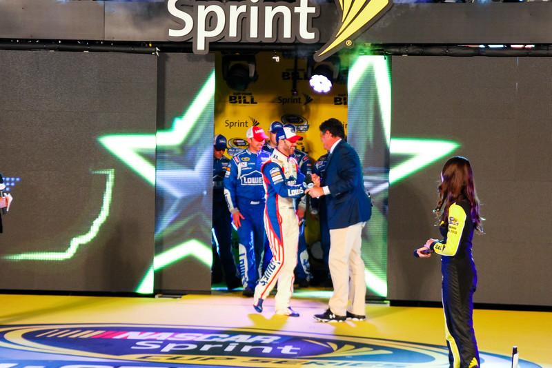 NASCAR_Lowes_167.jpg