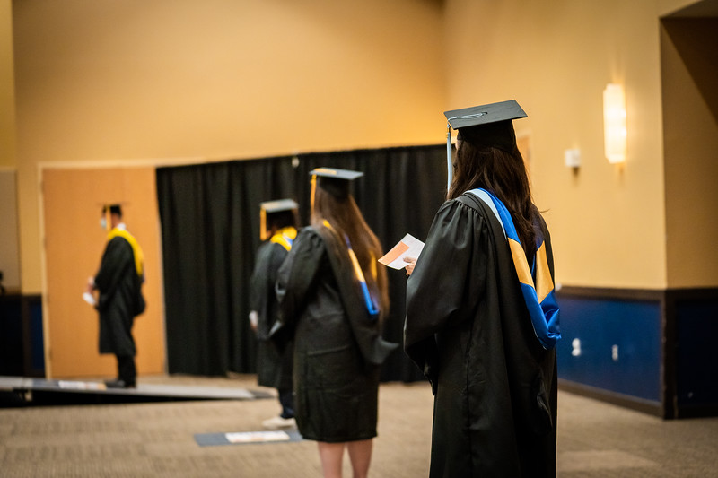 M21073-Graduation-02021.jpg