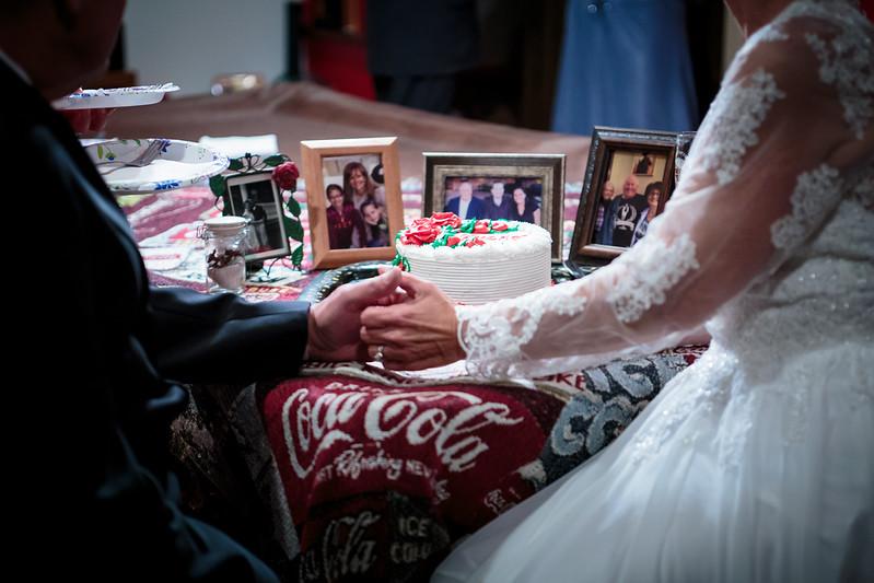 Krocke Wedding-167.jpg