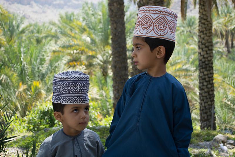 Jebel Akhdar-0332.jpg