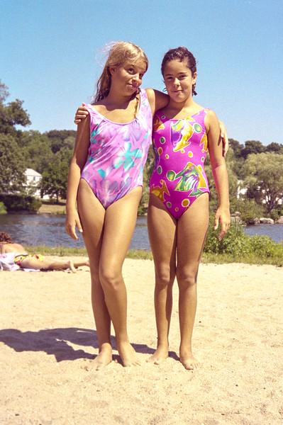 Monica & Angela 7-21-1991.jpg