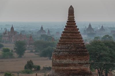 2015-02-13-Myanmar-239.jpg